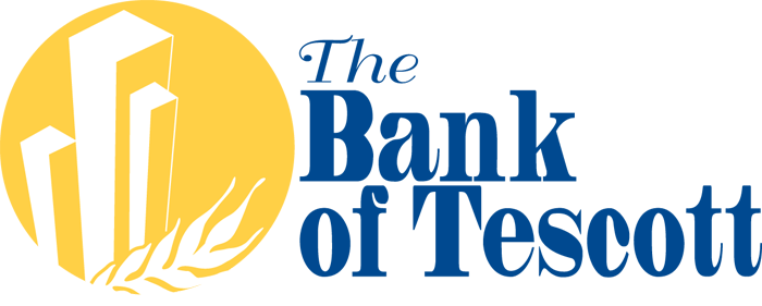 The Bank of Tescott